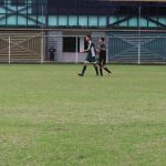 Departamento de Futebol confirma realização de peneira