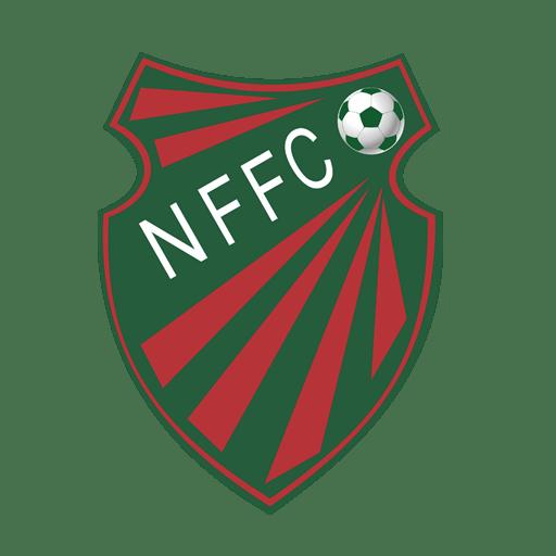 Nova Friburgo F.C
