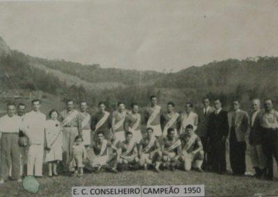 CONSELHEIRO 1950 2