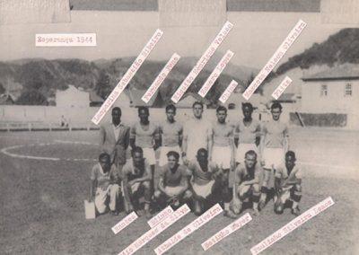 ESPERANÇA 1944 3