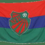 Nova Friburgo estreia no Campeonato Municipal Sub 11 e 13