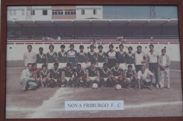 NOVA FRIBURGO 4