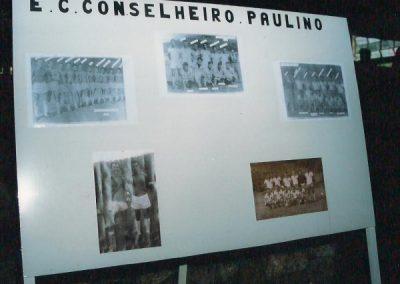 QUADRO CONSELHEIRO