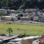 Classificados: Infantil e Juniores carimbam participação nas semifinais do Campeonato Municipal