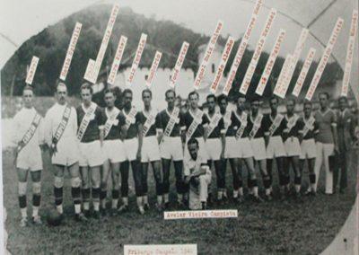 FRIBURGO 1940 2
