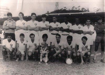 FRIBURGO 1971