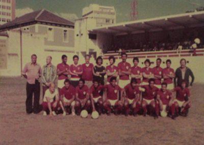 FRIBURGO 1979