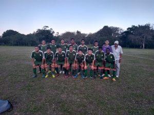 ... vai ser de bola rolando para o Nova Friburgo Futebol Clube. As categorias  Infantil e Juvenil entram em campo nesta sexta ddd61ab5997e4