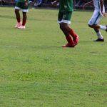 Nova Friburgo entra em campo pelas quartas de final da Copa Light