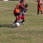 Nova Friburgo entra em campo neste sábado pela Quarta Copa das Cidades