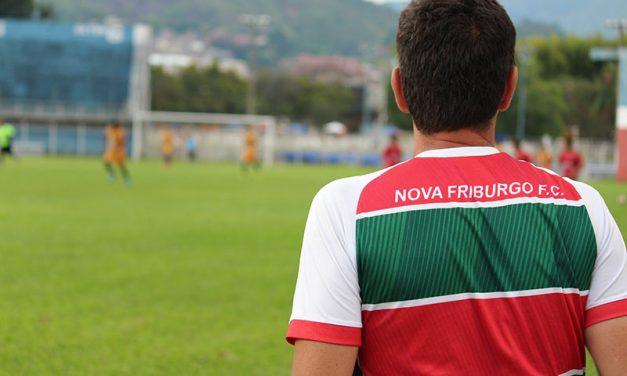 <h1>Nova Friburgo confirma participação na Quarta Copa das Cidades </h1> <h>Competição contará ainda com representantes das cidades de Sumidouro e Cachoeiras de Macacu</h>