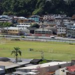 Campeonato Metropolitano: Valeu a luta