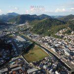 Campeonato Metropolitano: Nova Friburgo encara Santa Cruz em casa