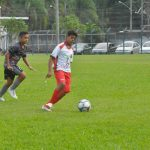 Nova Friburgo brilha na segunda rodada da Copa das Cidades