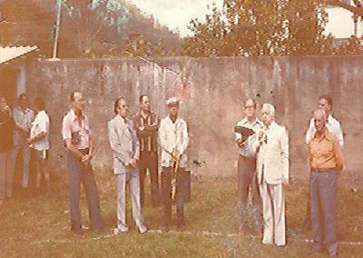 1974-LANÇAMENTO-PEDRA-FUNDAMENTAL-DO-ESTÁDIO-DE-CONSELHEIRO-ALENCAR-PIRES-BARROSO-OSWALDO-ZARIFE-CÂMARA-BARRETO-BIZOTINHO-MALHEIROS-AMADEU-VILLA-E-MARIO-THULLER