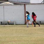 Futebol Feminino: Nova Friburgo faz semifinal contra o Águias de Ouro