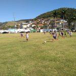 Campeonato Interno Sub 9: Finais acontecem em 14 de setembro