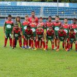 CLASSIFICADOS: Sub 11 e 13 conquistam vagas nas semifinais do Campeonato Municipal