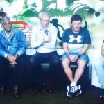 NA MÍDIA: Nova Friburgo em foco no Esporte TV Zoom