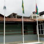 PARQUE AQUÁTICO: Ampliação do Wi-Fi e recolocação das bandeiras são as primeiras melhorias de 2020