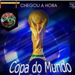 Nova Friburgo F.C participa da Copa do Mundo Virtual