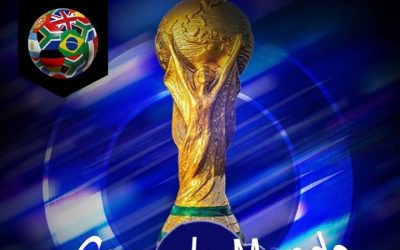 Nova Friburgo F.C participa da Copa do Mundo Virtual  Competição online  terá a participação de 51 equipes, divididas em 17 grupos