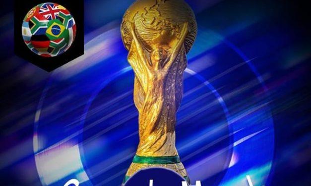 <h1>Nova Friburgo F.C participa da Copa do Mundo Virtual </h1> <h>Competição online  terá a participação de 51 equipes, divididas em 17 grupos </h>