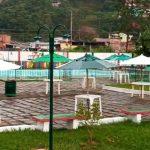 SOCIAL: Parque Aquático reabre nesta quarta